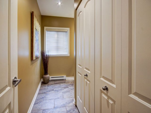 quipe marie france vachon 3226 rue anatole carignan ouest lachine montr al montr al. Black Bedroom Furniture Sets. Home Design Ideas