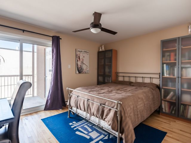 Chambre a coucher montreal avec des id es for Meuble fraser montreal